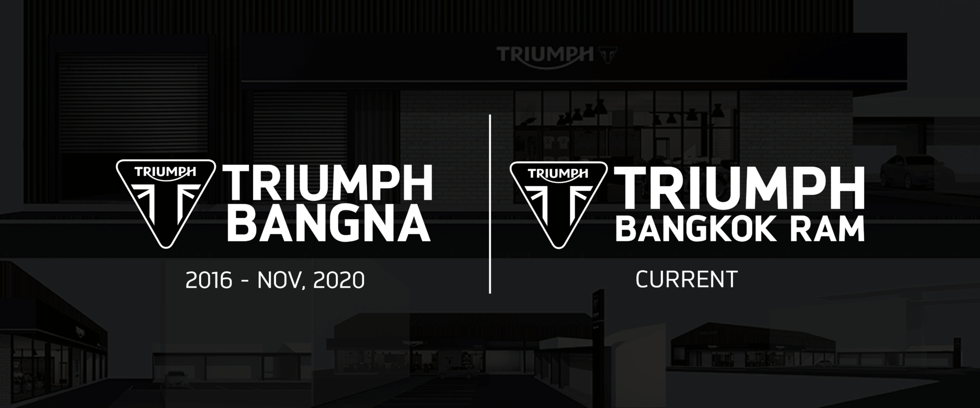 Triumph Bangkok Ram Current-03